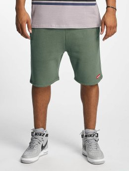 Ecko Unltd. shorts BananaBeach olijfgroen