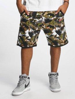 Ecko Unltd. shorts AnseSoleil zwart