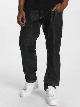 Ecko Unltd. Straight Fit Jeans Gordon St Straight Fit svart