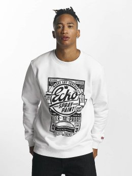 Ecko Unltd. Sweat & Pull Gordon`s Bay blanc