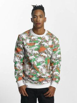 Ecko Unltd. Sweat & Pull AnseSoleil multicolore