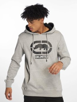 Ecko Unltd. Sweat capuche Humphreys gris