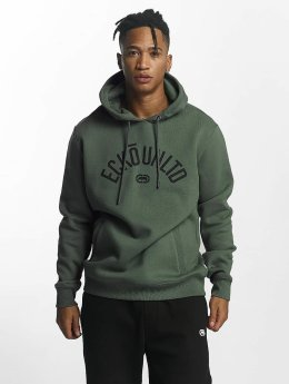Ecko Unltd. Sweat capuche Base olive