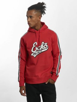 Ecko Unltd. Sweat capuche FlicentFlac rouge
