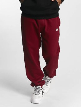 Ecko Unltd. Sweat Pant Base red