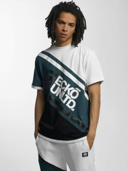 Ecko Unltd. T-paidat Vintage vihreä