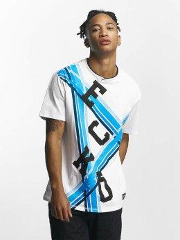 Ecko Unltd. T-Shirt DolphinBay blanc
