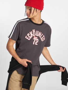 Ecko Unltd. T-Shirt North Redondo gray
