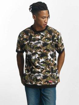 Ecko Unltd. T-Shirt AnseSoleil noir