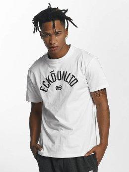 Ecko Unltd. t-shirt Base wit