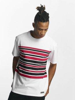 Ecko Unltd. T-shirts MafiaIsland hvid