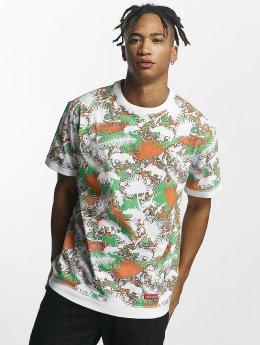 Ecko Unltd. T-shirts AnseSoleil hvid