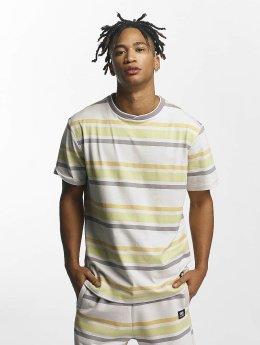 Ecko Unltd. T-shirts RussianBay hvid