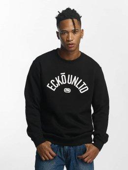 Ecko Unltd. trui Base zwart