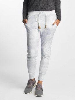 Eight2Nine Pantalone ginnico Jimena beige