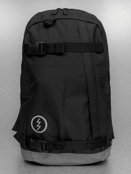 Electric rugzak FLINT zwart