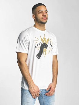 Electric t-shirt INNOVATE wit