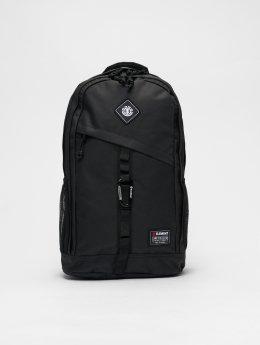Element Рюкзак Cypress черный