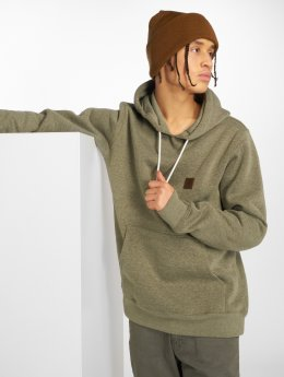 Element Hoodie Heavy  green