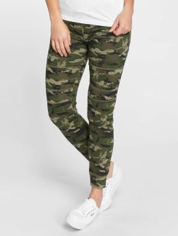 Element Jogginghose So Down camouflage