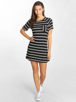 Element Kleid Lovely schwarz