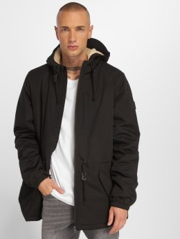 Element Lightweight Jacket Stark black