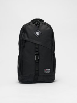 Element Mochila Cypress negro