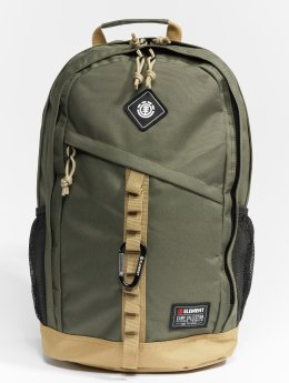 Element Mochila Mohave verde