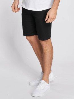 Element Pantalón cortos Sawyer negro