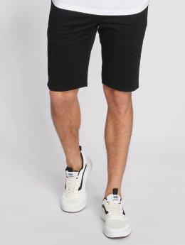 Element Pantalón cortos Howland Classic negro