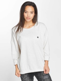 Element Pullover Crown Oversized beige