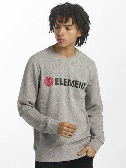 Element Puserot Blazin harmaa
