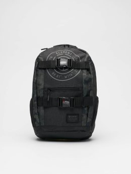 Element Rucksack Mohave noir