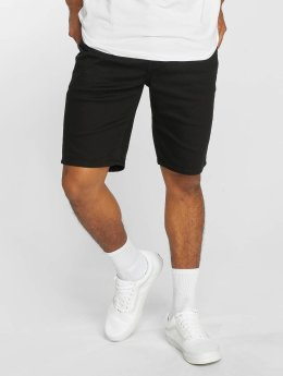 Element Short E02 Color noir