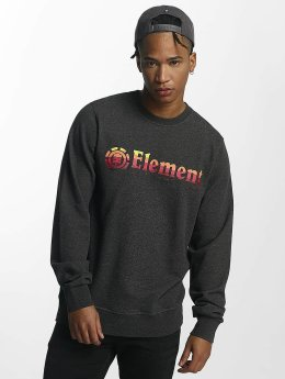 Element Sweat & Pull Horizontal Fill gris