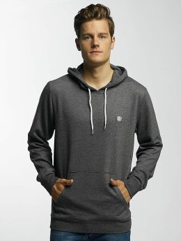 Element Sweat capuche Cornell gris