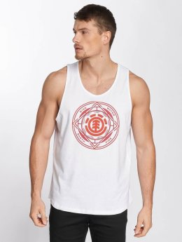Element Tanktop Circuit wit
