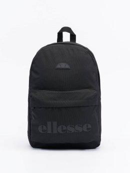 Ellesse Рюкзак Regent черный