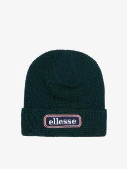 Ellesse шляпа Heyro зеленый