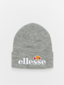 Ellesse шляпа Velly серый