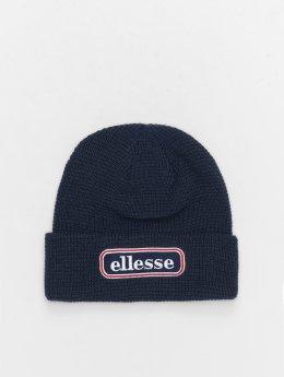 Ellesse шляпа Heyro синий