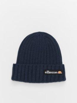 Ellesse шляпа Lazzik синий
