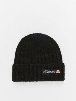 Ellesse шляпа Lazzik черный