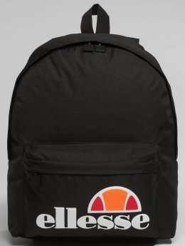 Ellesse Backpack Meles black