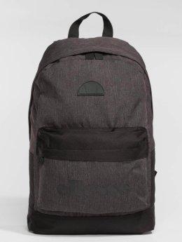 Ellesse Backpack Regent II black