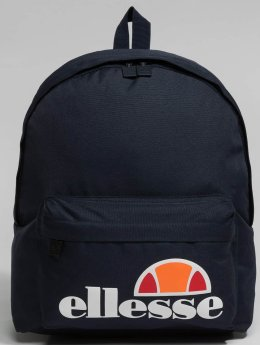 Ellesse Backpack Meles blue