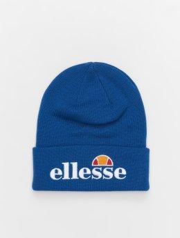 Ellesse Beanie Velly blauw