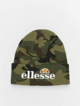 Ellesse Beanie Velly kamouflage