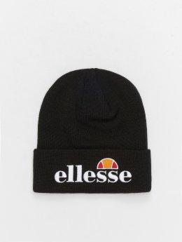 Ellesse Beanie Velly schwarz