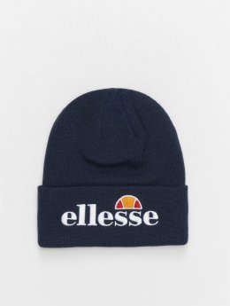 Ellesse Bonnet Velly bleu